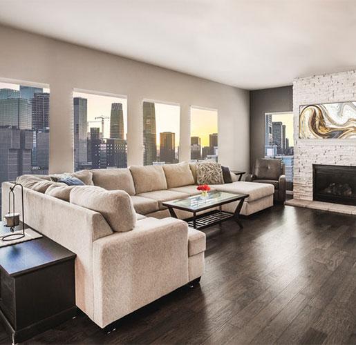 interior-designer-sofa-table