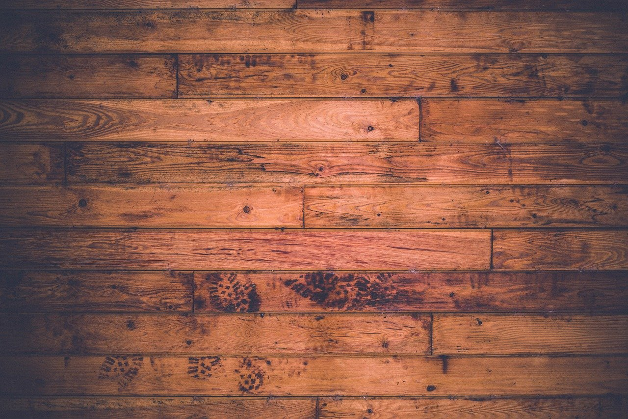 wood, planks, wooden